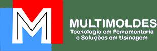 MultiMoldes